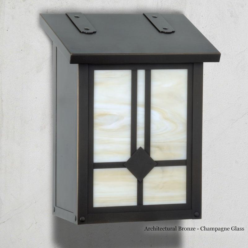 vertical wall mount mailbox. Exellent Mailbox With Vertical Wall Mount Mailbox Y