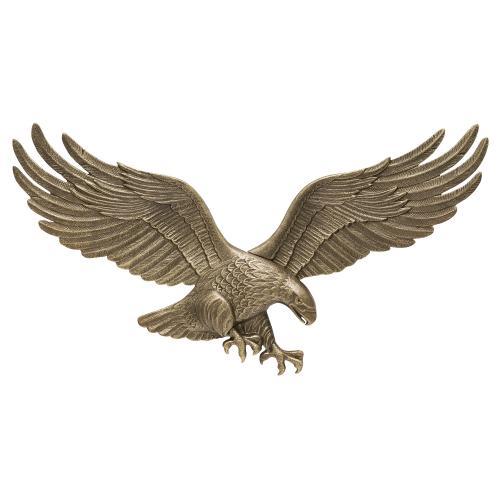 29 inch Wall Eagle