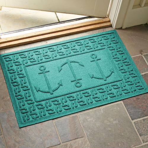 Ahoy WaterGuard Door Mat