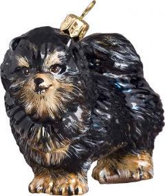jtw-orn-Pomeranian-BlackTan1810BL