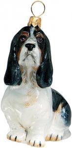jtw-orn-basset-hound-2678