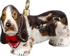 jtw-orn-basset-hound-3608b
