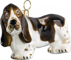 jtw-orn-basset-hound-standing-3608
