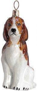 jtw-orn-beagle-1814