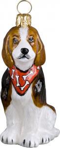 jtw-orn-beagle-bandana-1814b