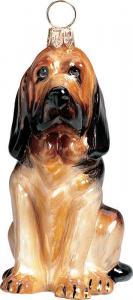 jtw-orn-bloodhound-1908