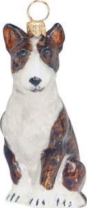 jtw-orn-bull-terrier-2688tri