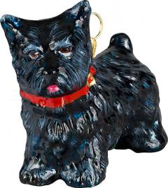 jtw-orn-cairn-terrier-1912bl