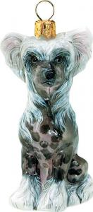 jtw-orn-chinese-crested-2707
