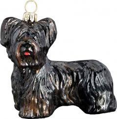 jtw-orn-skye-terrier-blk-3021BL