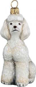 jtw-orn-toy-poodle-white-2715W