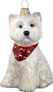 jtw-orn-westie-puppy-1911b