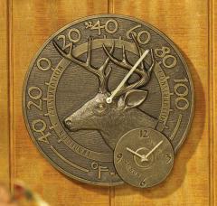 wh-tc-deer-b-01805.jpg