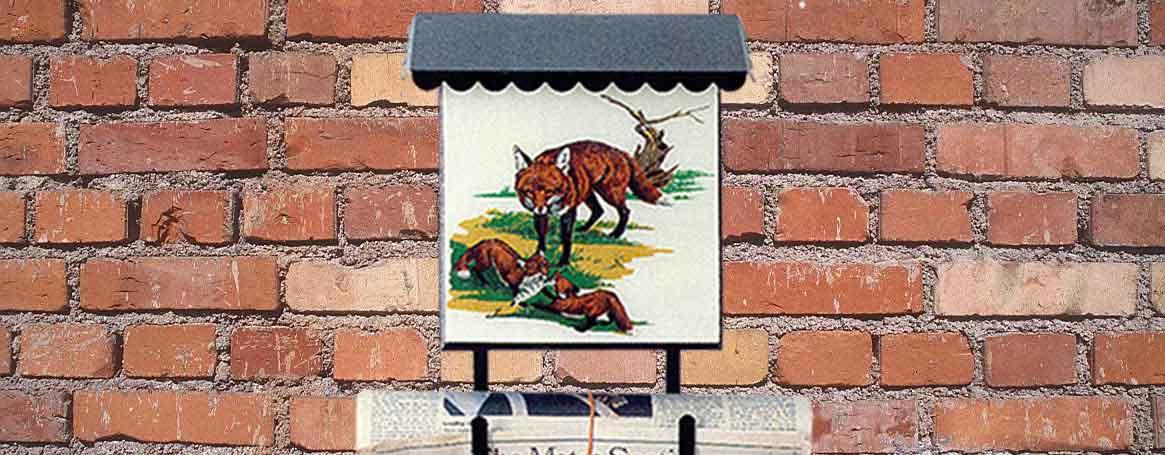 vertical-mailbox-bgw.jpg