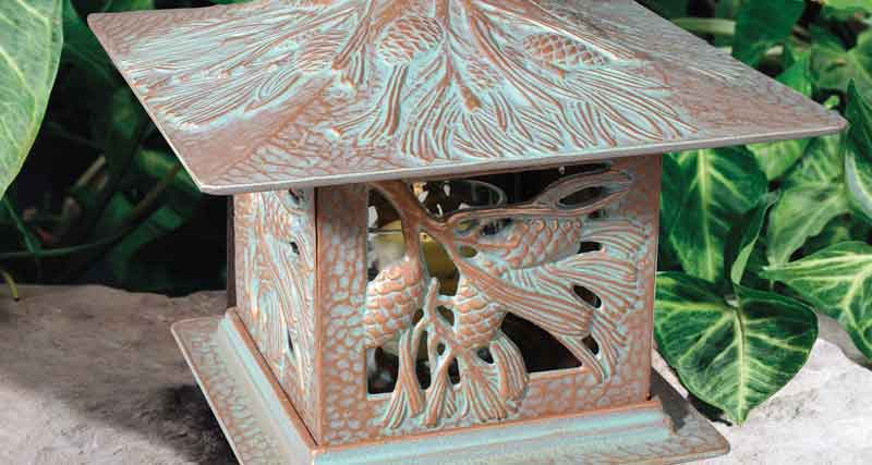 wh-lanterns-30073-pinecone-banner.jpg